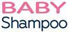 Shampoo For All Hair Types – 250mL