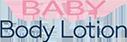 Body Lotion เหมาะสาหรับทุกสภาพผิว – 200mL